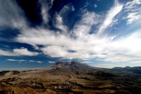 Mt. St. Helens31.jpg